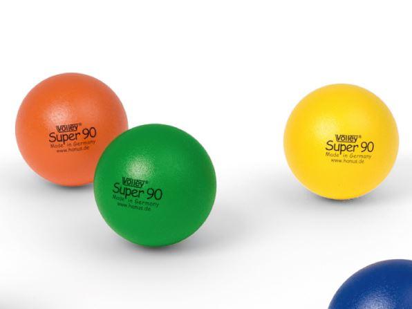 Kinder Ballset