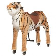Tiger Shirkan (L)